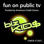 Biz-Kids