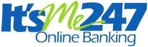 It's Me 24/7 Logo