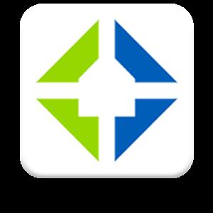 SACFCU's New Mobile App Icon