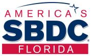 SBDC Tampa Bay Logo